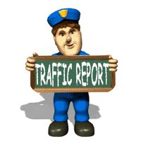 16 Accident Report Template - Free Sample, Example